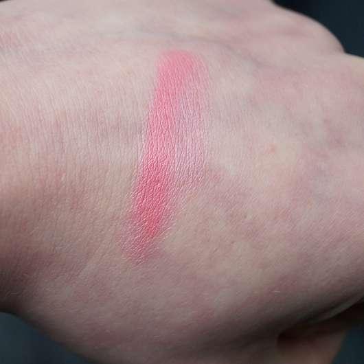 essence soo blush! cream to powder blush, Farbe: 20 eyerything is better in pink