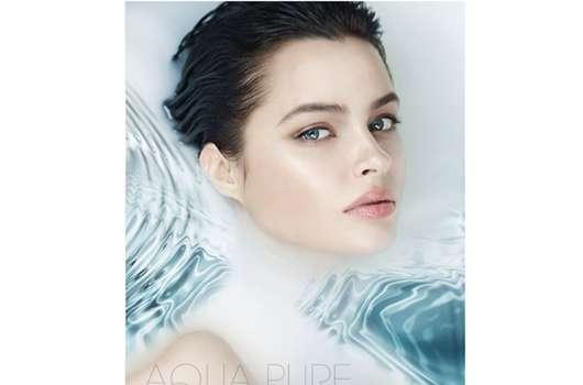 Methode Brigitte Kettner Aqua Pure
