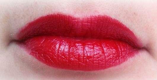 Maybelline Color Sensational Lipstick, Farbe: 547 Pleasure Me Red