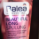 Balea Professional Beautiful Long Spülung