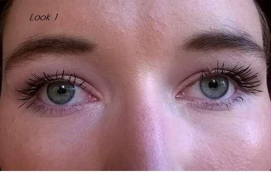 Zoeva En Taupe Eyeshadow Palette