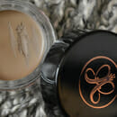 Anastasia Beverly Hills Dipbrow Pomade, Farbe: Taupe