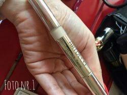 Produktbild zu ARTDECO Perfect Teint Concealer – Fabe: 6