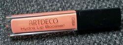 Produktbild zu ARTDECO Hydra Lip Booster – Farbe: 06 translucent papaya sorbet (LE)