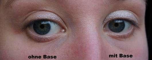 ARTDECO Eyeshadow, Farbe: 10 pearly white (Pearl)