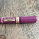 Astor Soft Sensation Lipcolor Butter Matte, Farbe: 026 Royal Diva