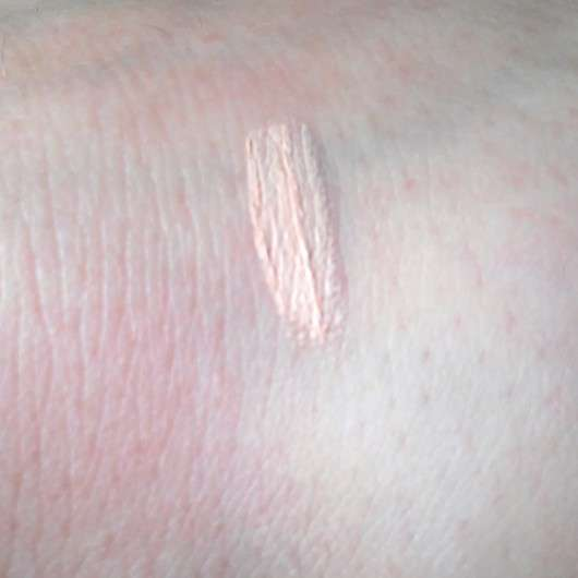 Catrice Re-Touch Light-Reflecting Concealer, Farbe: 005 Light Nude