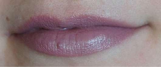 essence longlasting lipstick nude, Farbe: 03 come naturally