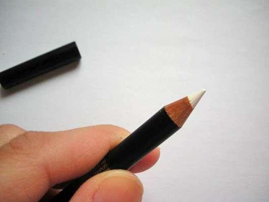 LCN Eyeliner Pencil, Farbe: 20 white2