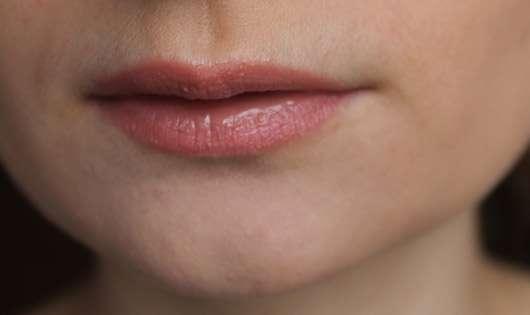 just cosmetics soft shine nude lipstick, Farbe: 010 beige chic (LE)
