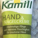 Kamill Hand- & Nagelcreme balsam