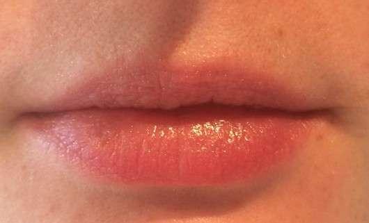 LUSH Rose Lollipop (Lippenbalsam)