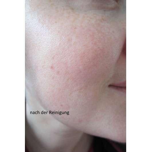 Venus Perfect Face Care Beauty Detox Cleansing Milk