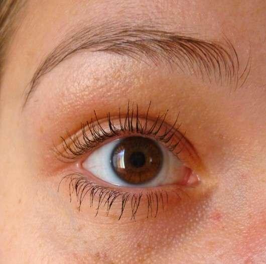 p2 intensive khol eyeliner, Farbe: 020 Cool Alaska