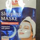 Schaebens Sleeping Maske (LE)