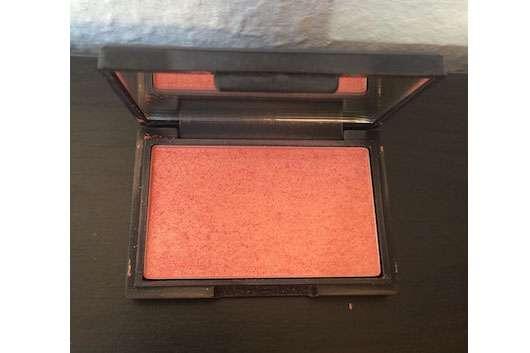 Sleek MakeUP Blush, Farbe: 926 Rose Gold