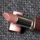 Terra Naturi Lippenstift, Farbe: 04 soft brown