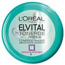 L'Oréal Paris Elvital Tonerde Absolue Haarpflege-Serie