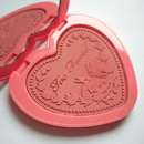 Too Faced Love Flush Long-Lasting 16-Hour Blush, Farbe: Love Hangover