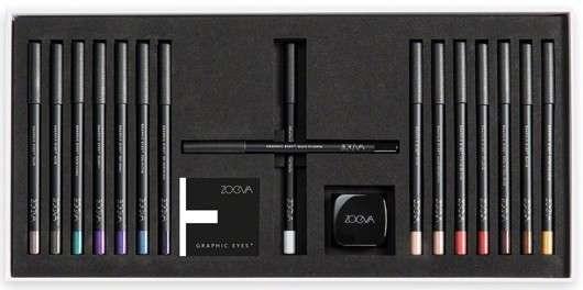 ZOEVA GmbH