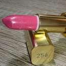 L'ORÉAL PARiS Color Riche, Farbe: 256 Blush Fever