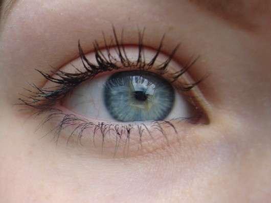 Demak'Up Sensitive Augen-Make-up Entferner Pads