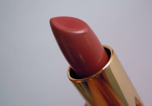 <strong>bareMinerals</strong> Marvelous Moxie Lipstick - Farbe: Chase Your Dreams (LE)