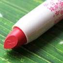 100% Pure Vitamint Lip Creamstick, Farbe: Cake