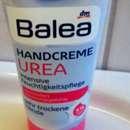 Balea Urea Handcreme