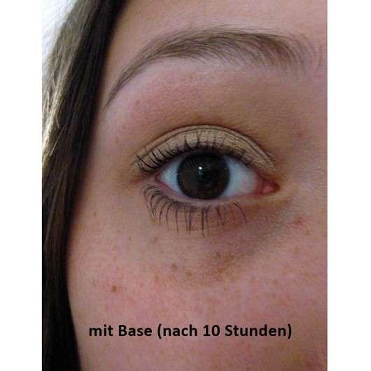 Misslyn Eyeshadow, Farbe: 39 flirty copper (LE)