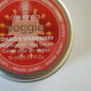alessandro international veggie tomato & strawberry Nagelcreme (LE)