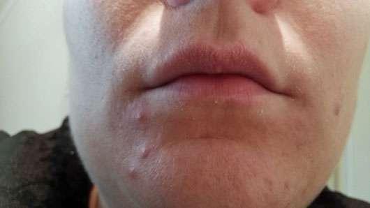 ARTDECO Invisible Lip Styler