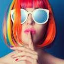 """Wer sind die Blogger der """" essence bloggers' beauty secrets"""" Trend Edition?"""