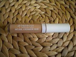 Produktbild zu benecos Natural Eyeshadow Base