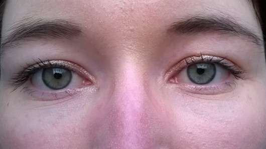 Catrice Stylo Eyeshadow Pen, Farbe: 020 G'Old Mc Donald
