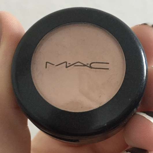 <strong>M·A·C</strong> Studio Finish Concealer SPF 35 – Farbe: NW20