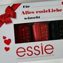 essie Nagellack, Farbe: 24 in stitches