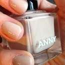 ANNY Nagellack, Farbe: 324 bloggers' favorite (LE)