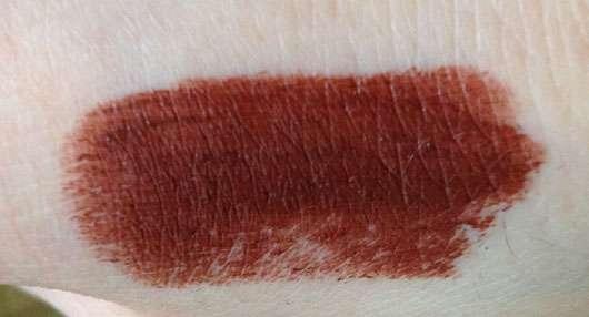 p2 full color lipstick, Farbe: 080 suggest honesty