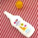 HiPP Babysanft Kinder Sonnenspray LSF 50+