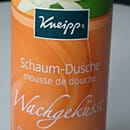 Kneipp Schaum-Dusche Wachgeküsst