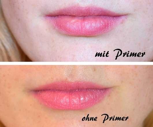 Yves Rocher Couleurs Nature Lip Primer (LE)