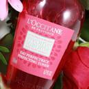 L'Occitane Pivoine Sublime Hautperfektionierendes Gesichtswasser