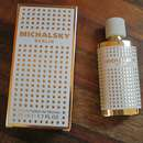 Michael Michalsky BERLIN for women Eau de Parfum