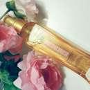 L'Oréal Professionnel Paris Mythic Oil Shimmering Oil