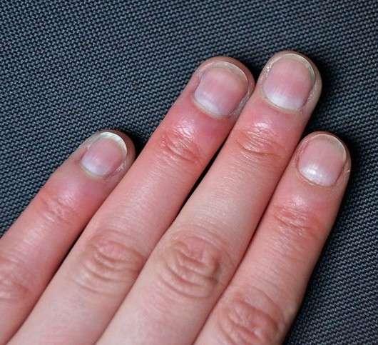 essence nail art nail polish remover ultra