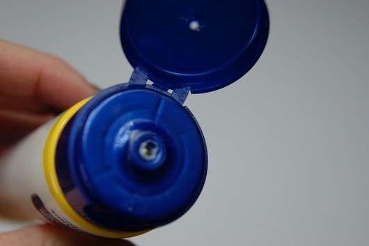 Nivea Q10 Plu Anti Age Handcreme