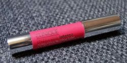 Produktbild zu Clinique Chubby Stick Intense For Lips – Farbe: 05 plushest punch