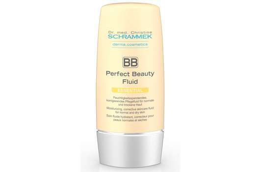 Dr. Schrammek BB PERFECT BEAUTY FLUID