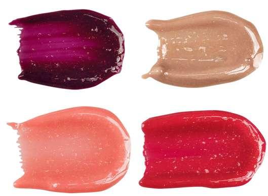 Quelle: p2 Kosmetik GmbH